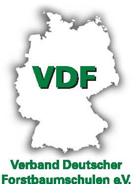 VDF_Logo_pur